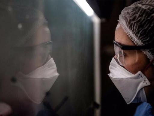 Coronavirus en Argentina: 199 muertes y 22.039 nuevos contagios en 24 horas