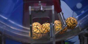 El cuarto premio de Lotería sorteo Día del Trabajador se vendió en Tres Arroyos