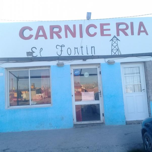 Carnicería El Fortín ofrece interesantes promociones para fomentar el consumo de carne