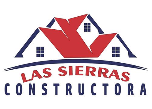 Las Sierras Constructora desembarcó en Tres Arroyos