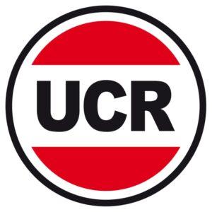La UCR de Tres Arroyos apoya lo expresado por Fabiano en el Concejo