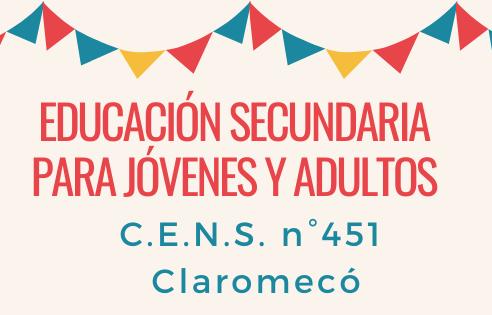 Claromecó: difunden spots de CONCIENTICENS (videos)