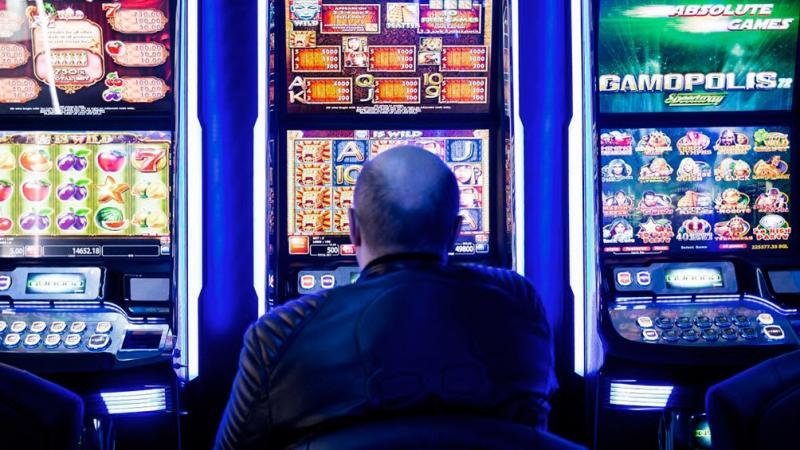 Reabren los bingos y casinos en los distritos bonaerenses que pasaron a fase 4