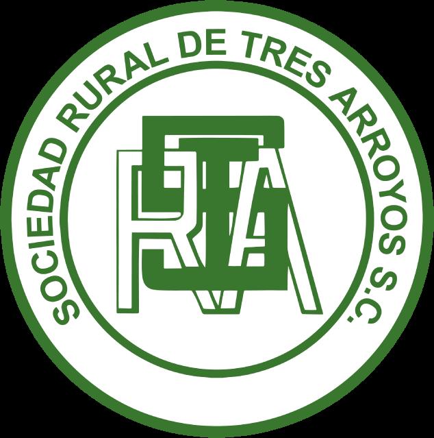 La Sociedad Rural recomienda mantener vigente el Registro de Marcas y Señales