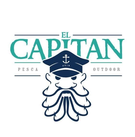 """Desde """"El Capitán"""" destacan que la pesca en laguna genera un gran movimiento"""