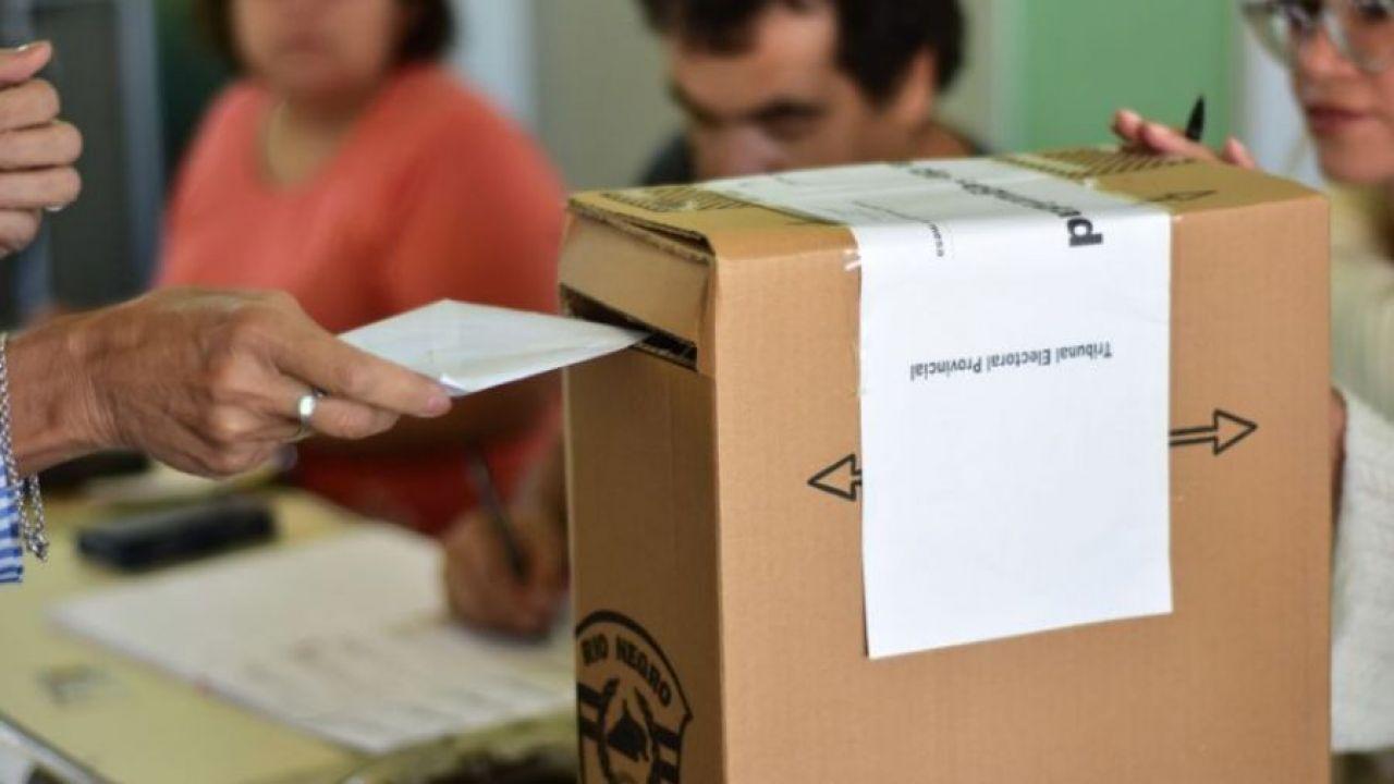 La Cámara Nacional Electoral aprobó el protocolo sanitario para las elecciones