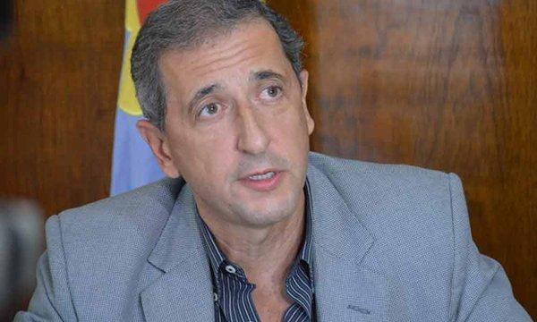 """""""Fiscales al borde del colapso"""": en Tres Arroyos hay dos para cuatro Fiscalías"""