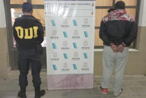 Punta Alta: Detuvieron a un hombre por  abusar de las hijas de su pareja