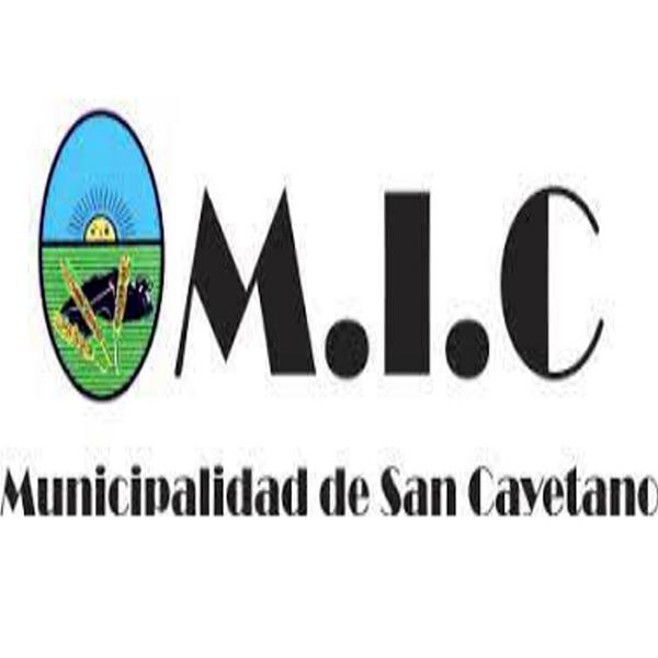 San Cayetano: La OMIC logró compensaciones por más de $ 1.000.000 en 2020