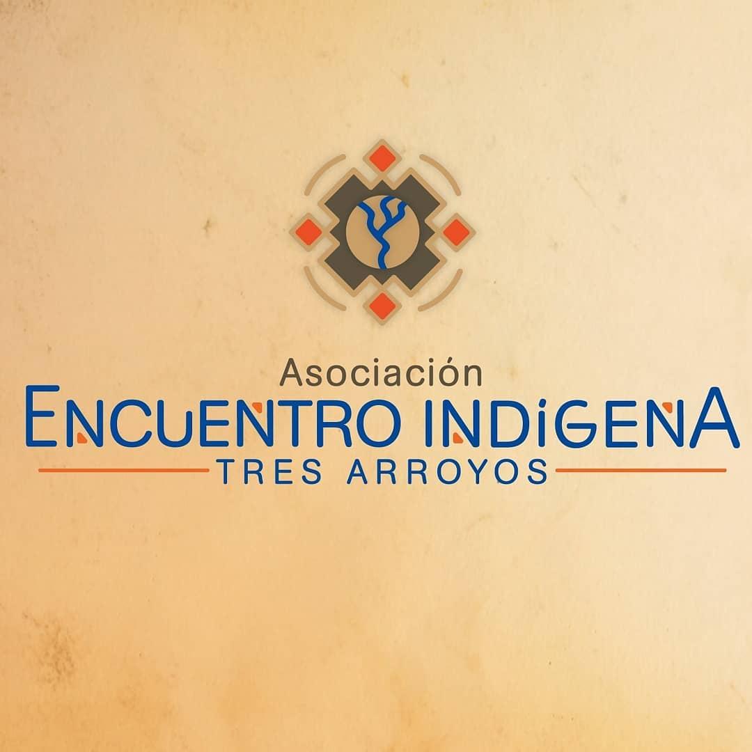 Banca Ciudadana: Encuentro indígena pide restituir restos humanos al Sitio Arqueológico