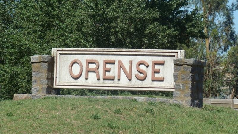 Orense: disponen varias modalidades de pago de Servicios Urbanos