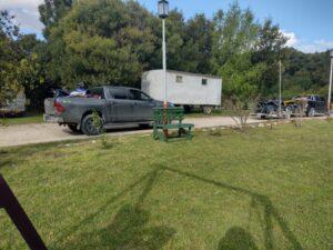 San Cayetano: Auguran buena temporada en el Balneario Municipal