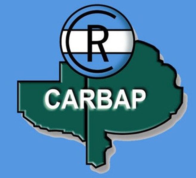 CARBAP rechaza cualquier forma de intervención en el mercado