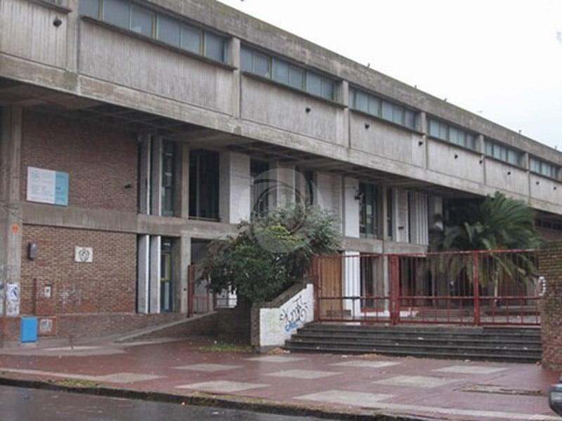 Ex – Colegio Nacional: Inscripción Comisiones Evaluadoras para alumnos Completa Carrera/Curso
