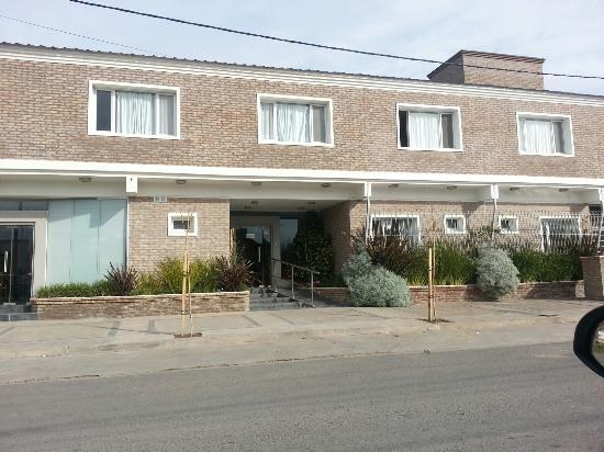 """Las residencias """"Grandpa"""" comenzarán a funcionar en el ex hotel Los Silos"""