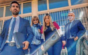 Condenaron a 17 años de prisión al pochoclero de Brandsen
