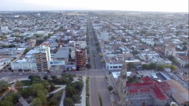 Coronavirus: no se registraron nuevos casos en Tres Arroyos